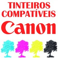 canoncompativeis
