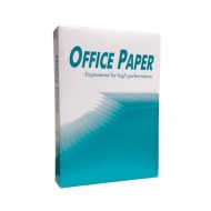 121861_3_office-paper-resma-500-fls-papel-a4-70g
